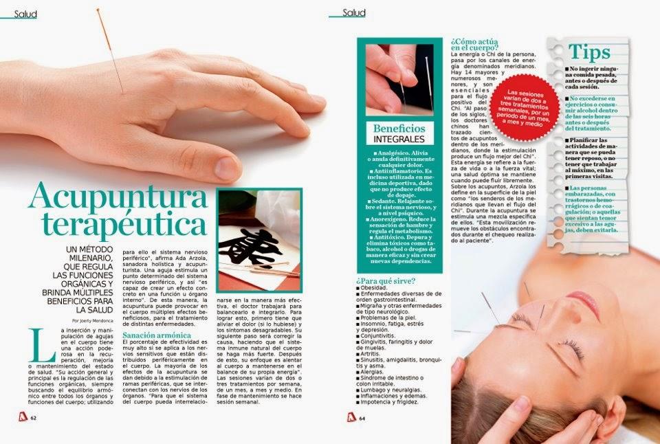 acupuntura-txt