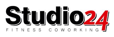 studio24 coworking valencia